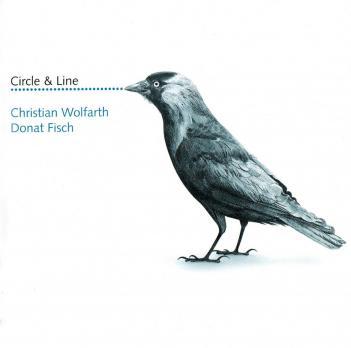 Circle & Line