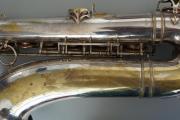 selmer balanced-action tenor 30xxx-56