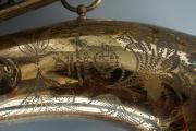 selmer mark vi mvi m6 tenor 103xxx original lacquer-20