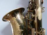 selmer-super-balanced-action-alto-47xxx-11